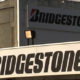 basauri_bridgestone1