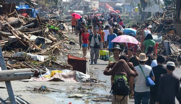 basauri_donacion_Filipinas_2013_2