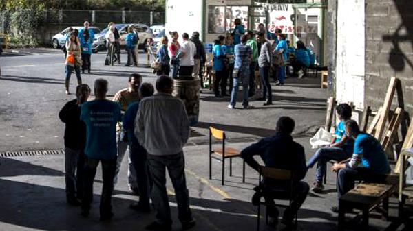 basauri_edesa_2013_trabajadores_encerrados