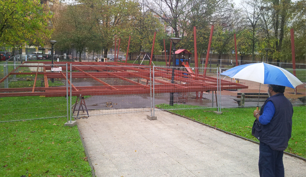basauri_cubricion_parque_soloarte_obrero_2013