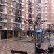 basauri_vecinos_calle_madrid