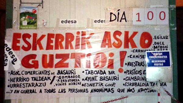 basauri_edesa_2014_cartel_dias_encierro