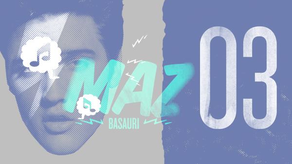 basauri_maz_basauri_2014_logo