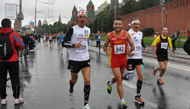 basauri_maratones_solidarios_2013_rusia_conde