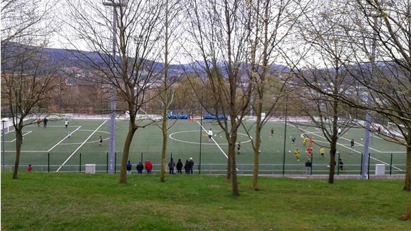 basauri_basozelai_2013_campo_futbol