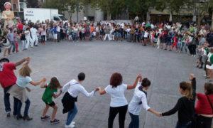 basauri_euskal_astea