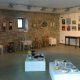 basauri_kultura_talleres_2014_piezas11