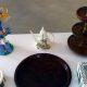 basauri_kultura_talleres_2014_piezas8