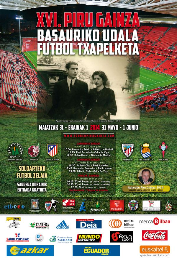 basauri_piru_gainza_torneo_2014_cartel