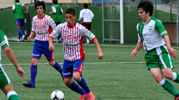 basauri_piru_gainza_torneo_2014_sporting