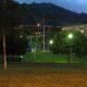 basauri_san_miguel_2014_parque_pinceles_noche