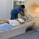 galdakao_hospital_resonancia_maquina