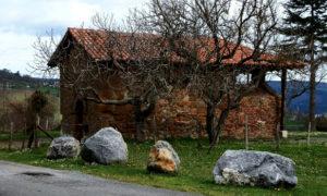 arrigorriaga_ermita_sanpedro_abrisketa