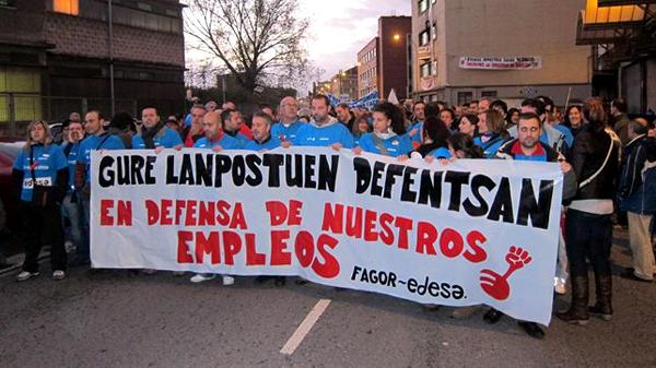 basauri_edesa_2014_manifestacion_protesta_empleo
