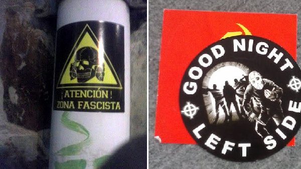 basauri_fascista_pintadas_julio_2014