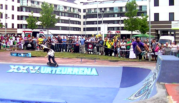 basauri_skate_basoze_campeonato_2014