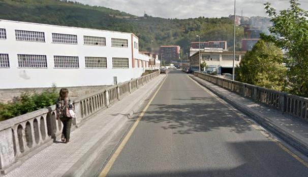 basauri_urbi_2012_puente