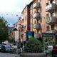 basauri_calle_nagusia_2012_centro
