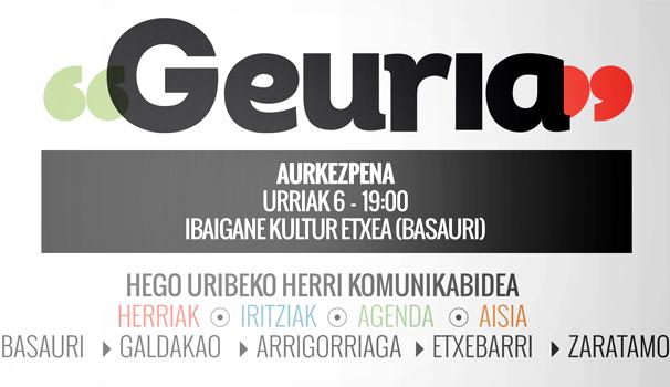 basauri_geuria_aurkezpena_2014