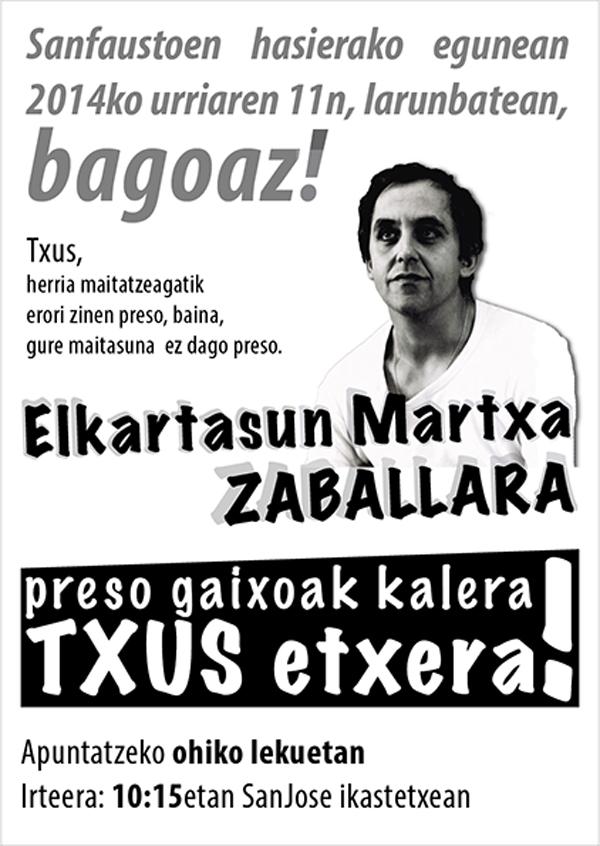 basauri_txus_martin_martxa_2014