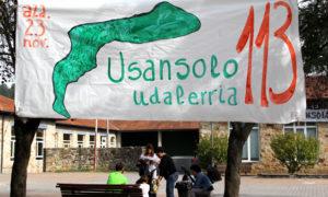 galdakao_usansolo_2014_consulta