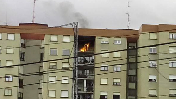 basauri_calle_solokoetxe_2014_incendio