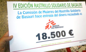 basauri_rastrillo_solidario_2015_cheque