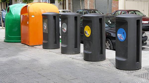 galdakao recogida neumatica 2015 contenedores