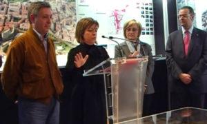 basauri bilbao ria 2000 expo nov 2010