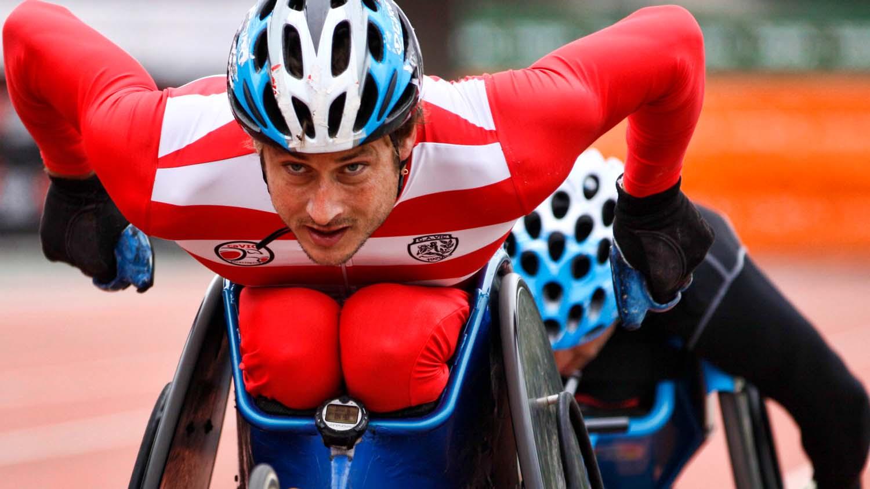 basauri probak 2015 paralimpicos1