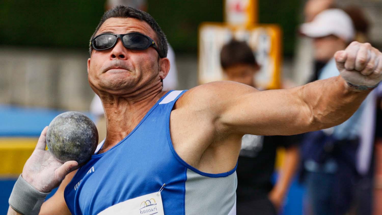 basauri probak 2015 paralimpicos2