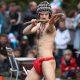 arrigo festival clown payasos 2015 mathieu moustache1