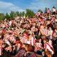 basauri athletic 2012 bizkotxalde final copa