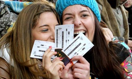 basauri athletic entradas europa league sorteo 2012