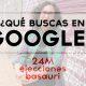 basauri elecciones 2015 google