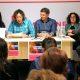 basauri marienea 2015 elecciones debate