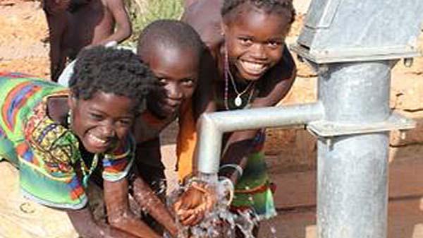 basauri ong serso 2015 banfora pozo agua