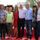 basauri pse elecciones 2015 totorika morla