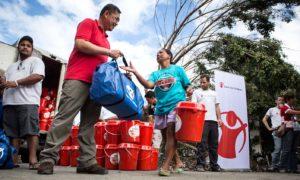 galdakao nepal 2015 save the children