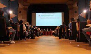 social antzokia publico 2012 sentado