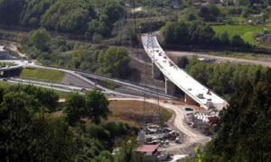zaratamo tav 2014 viaducto
