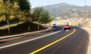 basauri mercabilbao 2015 carretera