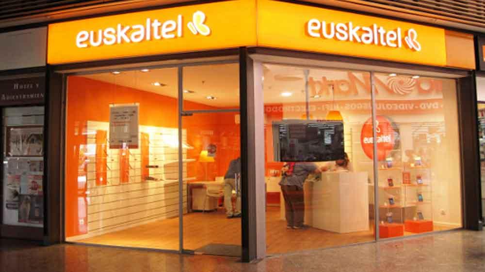 basauri euskaltel 2013 tienda bilbondo
