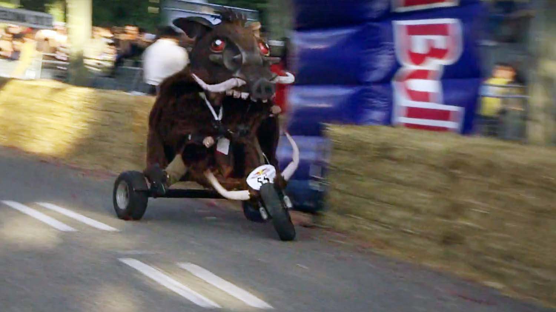 basauri red bull jabalino rampante 2015 race