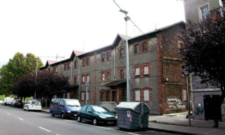 basauri larrazabal 2016 casas