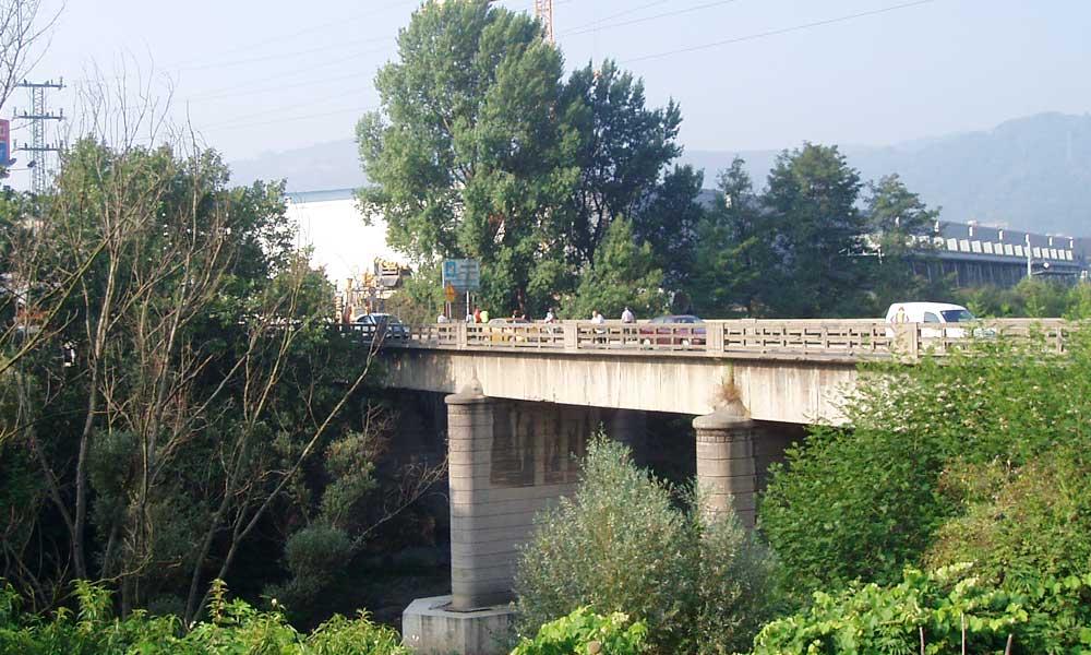 basauri-puente-basconia-2011-basauri