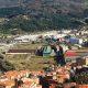 regeneración urbana basconia