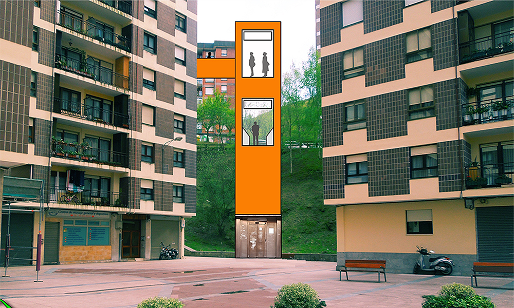 karmelo torre ascensor propuestas