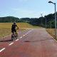 movilidad plan nuevo ciclistas peatones