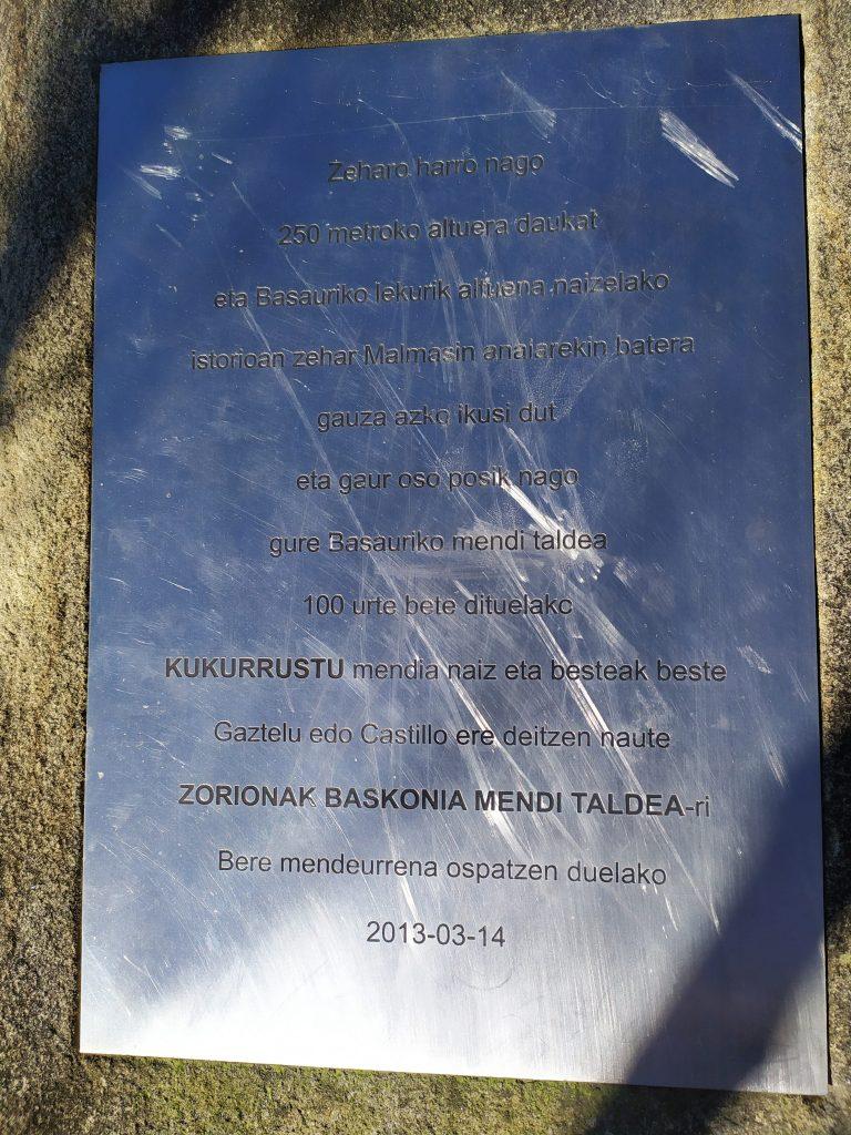 placa-conmemorativa-monte-kukurrustu